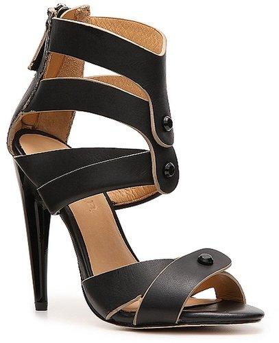 L.A.M.B. Mirage Sandal