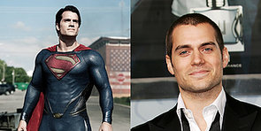 Everyone's Talking About Henry Cavill — Here's What You Need To Know
