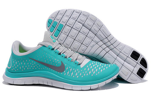 HOMME CHAUSSURES NIKE FREE 3.0 V4 M007