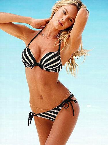Victoras Screct Bikini W168-www.chaudfr.com