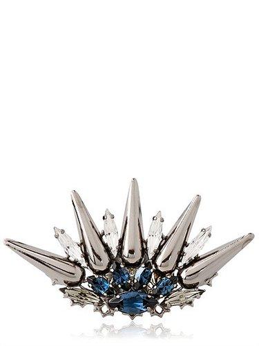 Tsarina Collection Ring