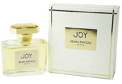 1000 by Jean Patou Joy Eau De Parfum Spray 1 oz