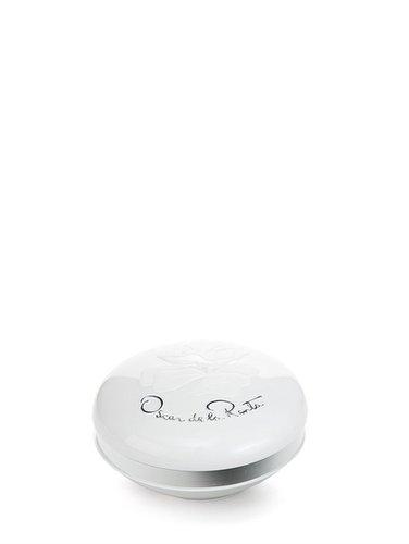 Oscar Soap