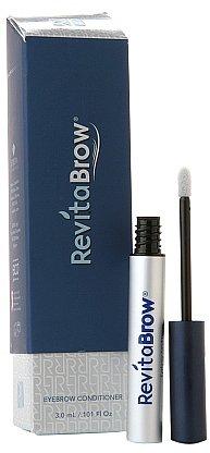 RevitaLash RevitaBrow Eyebrow Conditioner