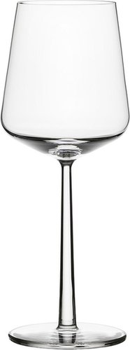 iittala - Essence Red Wine Glass 15.5 oz (Set of 4)