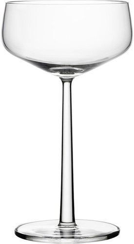 iittala - Essence Cocktail Bowl 10.25 oz (Set of 2)