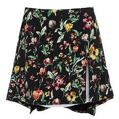 3.1 PHILLIP LIM Mini skirt
