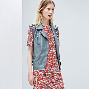Rebecca Taylor Resort 2014   Pictures