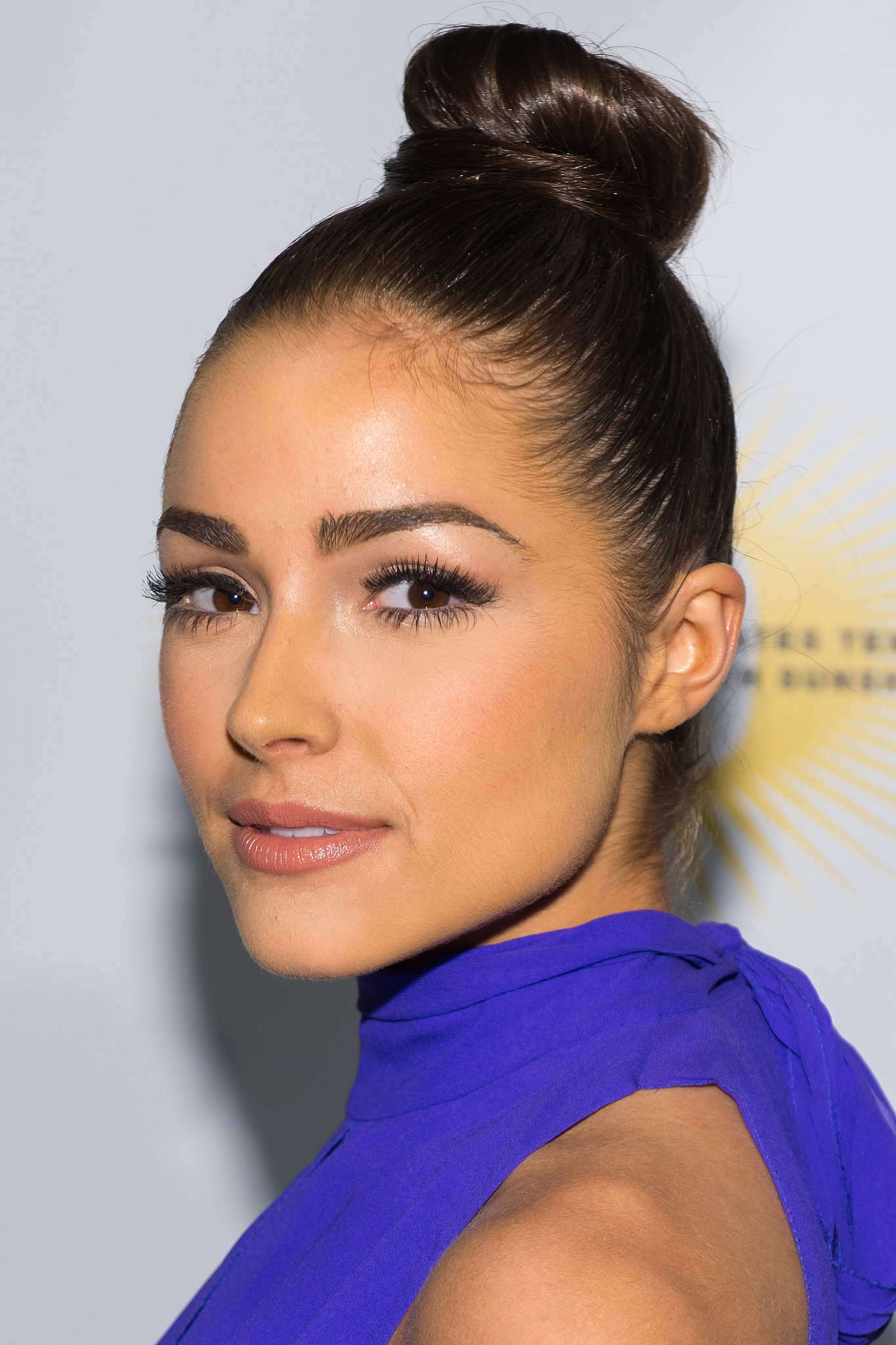 Olivia-Culpo-added-oomph-average-sock-bu