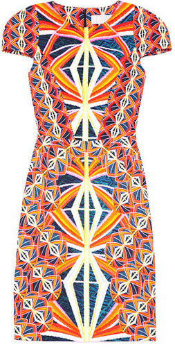 Preorder Peter Pilotto Marissa Dress