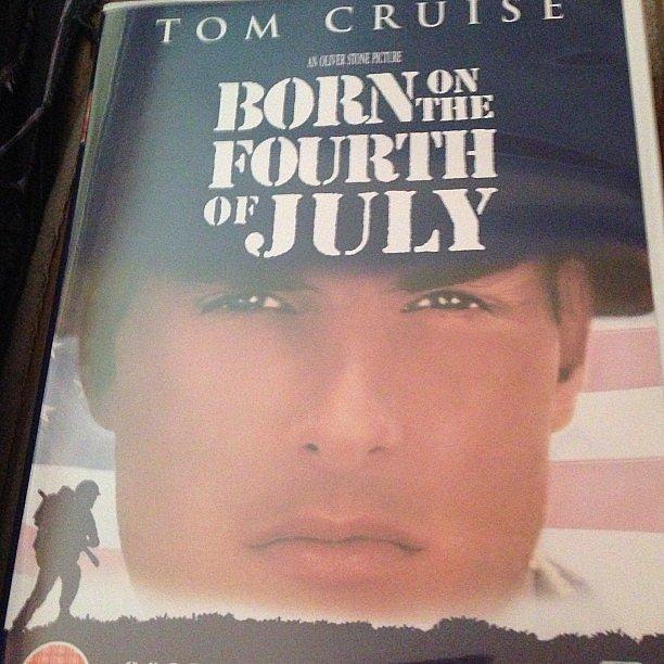 Watch Patriotic Movies