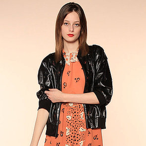 Anna Sui Resort 2014 | Pictures