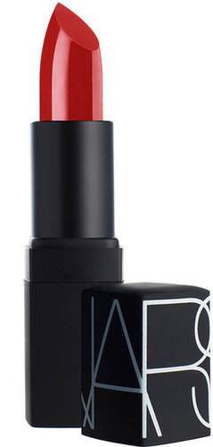 Nars Jungle Red Lipstick