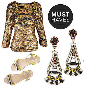 Shop Our July Fashion Must-Haves Online