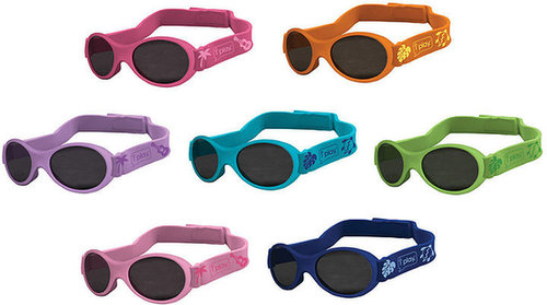 Flexi Specs - Toddler Sunglasses