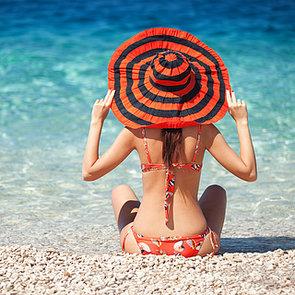 Look Better in a Bikini