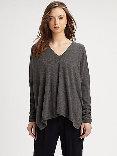 Vince Wool/Cashmere Sweater