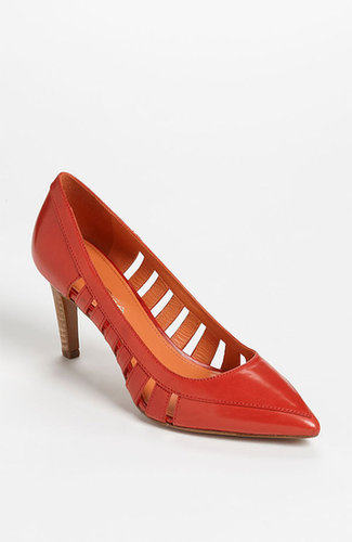 Via Spiga 'Gaia' Pump