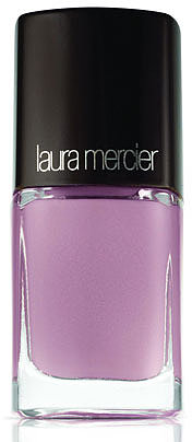 Laura Mercier Limited Edition Nail Lacquer, Bare Rose