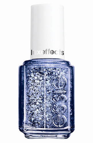essie 'Luxeffects' Topcoat