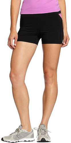 """Women's Active by Old Navy Compression Shorts (3"""")"""