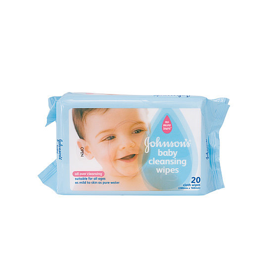 For extremely sensitive skin