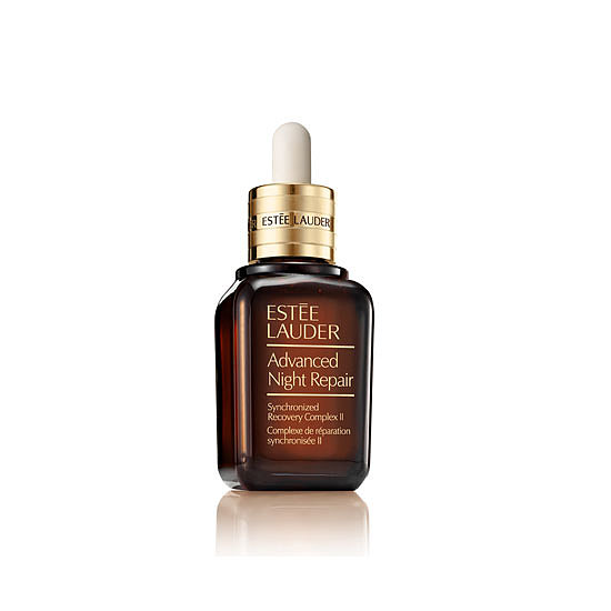 Estée Lauder Advanced Night Repair Synchronized Recovery Complex II, $140