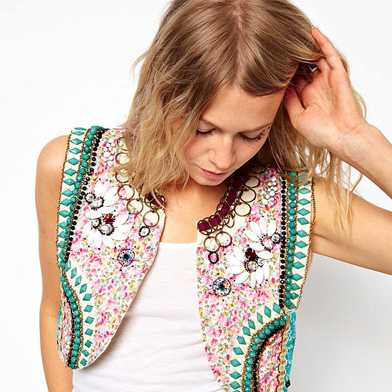 Cool Vests | Shopping