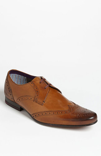 Ted Baker London 'Nenoi' Wingtip