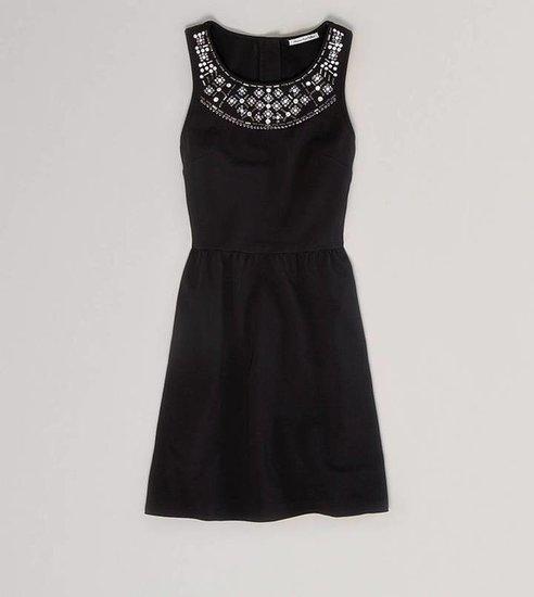 AE Studded Dress