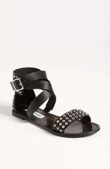 Steve Madden 'Buddies' Sandal