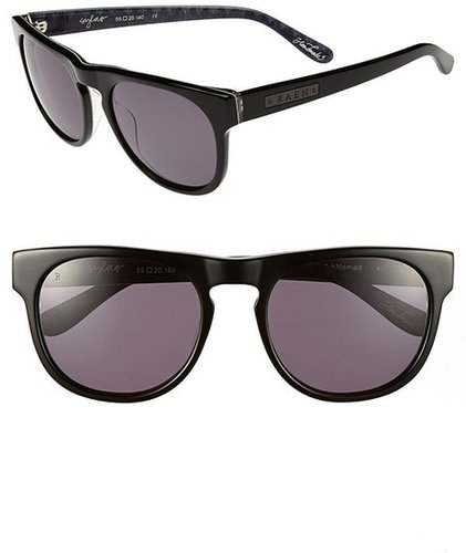 RAEN 'Sylas' 54mm Sunglasses