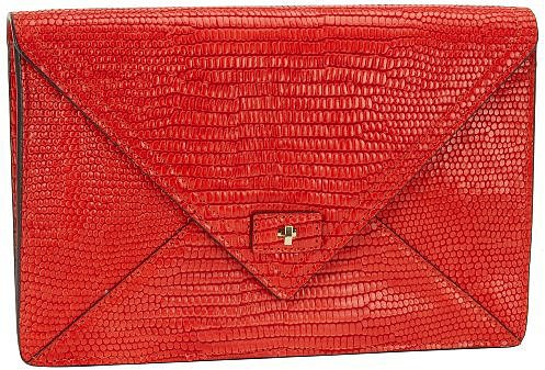 Milly Adriana Envelope 999EN6134 Clutch
