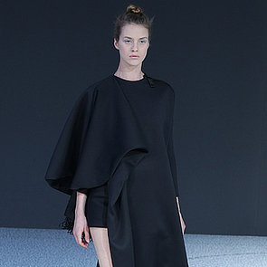 Viktor & Rolf Runway: 2013 Fall Haute Couture Fashion Week