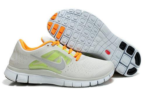 Chaussures Nike Free Run 3 Femme 015-www.freechaussuresfr.com