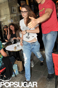 celebrityKristen-Stewart-Lace-Zuhair-Murad-Show-Paris