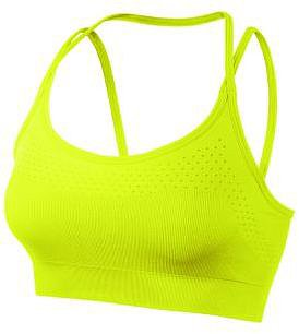 Nike Gym Seamless Women's Sports Bra