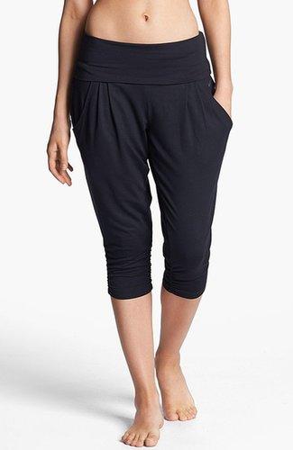 Nike 'Ace' Crop Pants