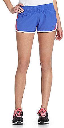 Nike Running Dash Shorts