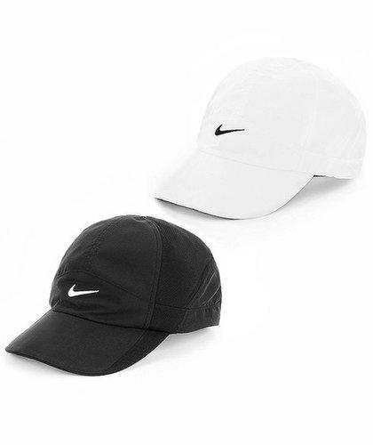 Nike Hat, Featherlight Dri-FIT Sport Cap