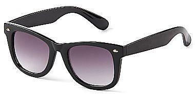 Betseyville® Wayfarer Sunglasses