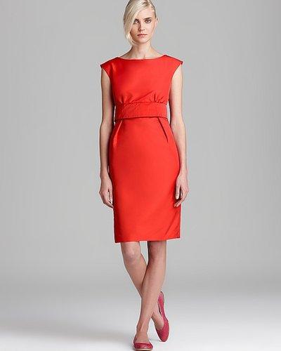 WEEKEND by Max Mara Dress - Adito