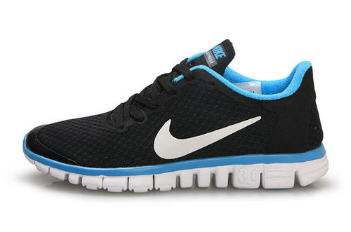 Chaussures Nike Free 3.0 V2 Femme 005-www.freechaussuresfr.com