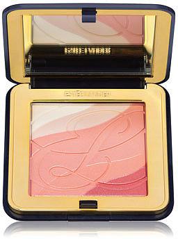 Estee Lauder Five-Tone Shimmer Powder
