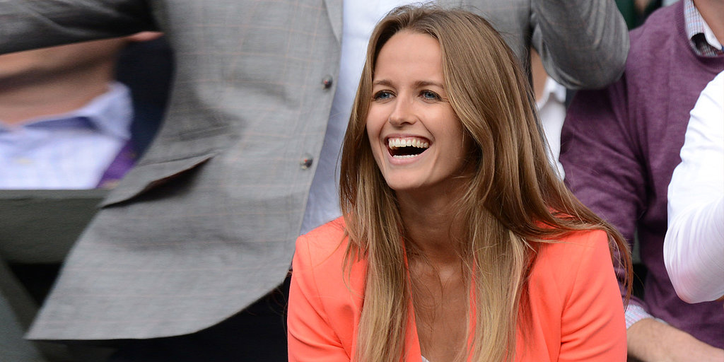 6 Things You Need to Know About Kim Sears