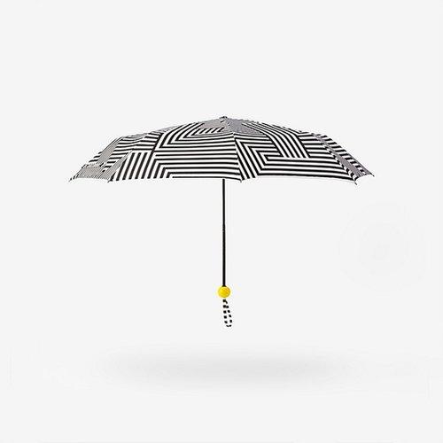 Everyday Umbrella in Signature Zig Zag
