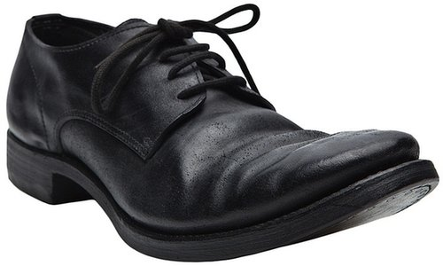 A Diciannoveventitre Lace-up shoe