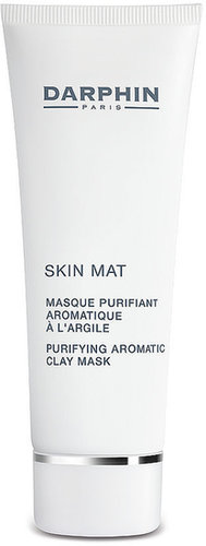 Darphin SkinMAT Purifying Aromatic Clay Mask 75 ml