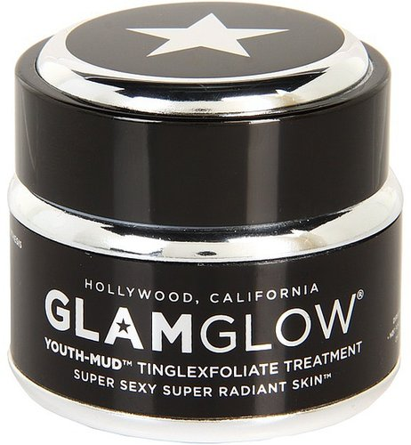 Glamglow - Youth-Mud (N/A) - Beauty