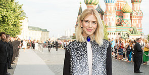 Dior Darlings: From Russia With Love